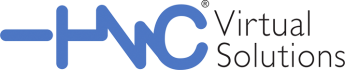 HNC Virtual Solutions